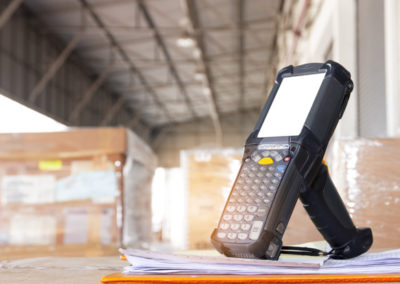 barcode-scanner-inventory-warehouse-logistics_36860-418
